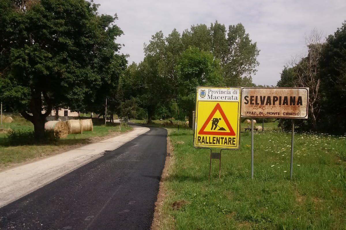 SP-Collattoni_1