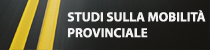 banner_mobilitaprovinciale1
