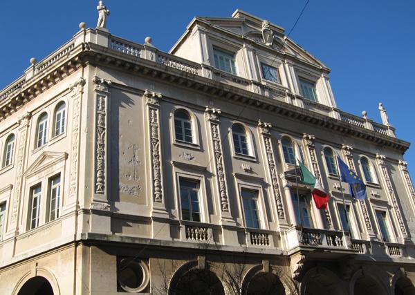 palazzo_studi_big