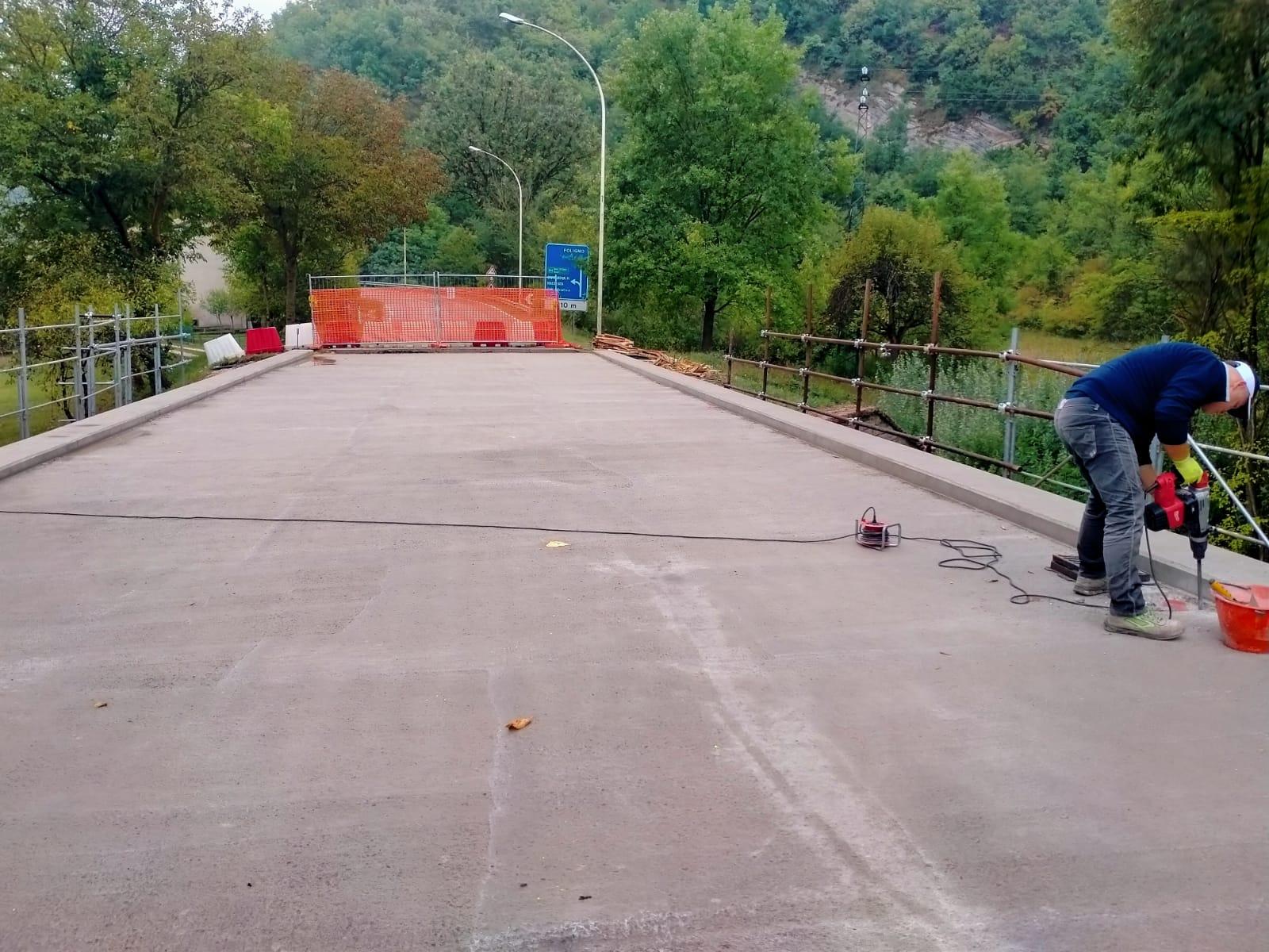 ponte-provinciale-180