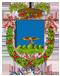 Stemma della Provincia di Macerata